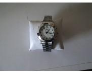 Relógio de Pulso Falante