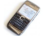 Nokia E71 Bloqueado Vivo