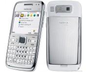 Nokia E72 Bloqueado VIVO