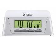 Relógio Despertador Digital .
