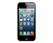 iPhone 5 -16GB (de vitrine)