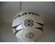 Bola de futsal 5