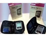 G2 Voice - Monitor de Glicose