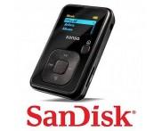 MP3 ADAPTADO 2GB