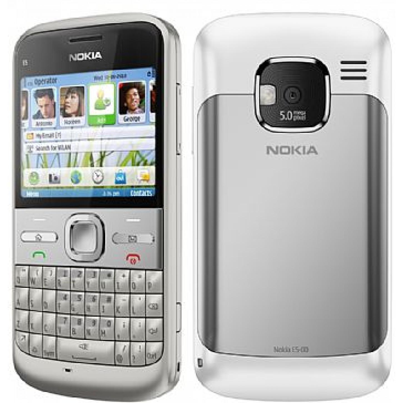 temas para celular nokia e500