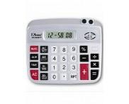 Calculadora Falada em Português.