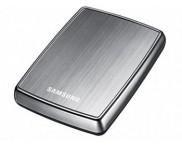 HD Externo portátil 1 TB