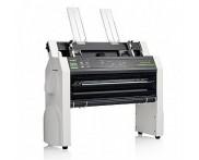Impressora Braille Index Everest-D V4.