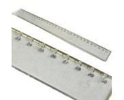 Regua Braille